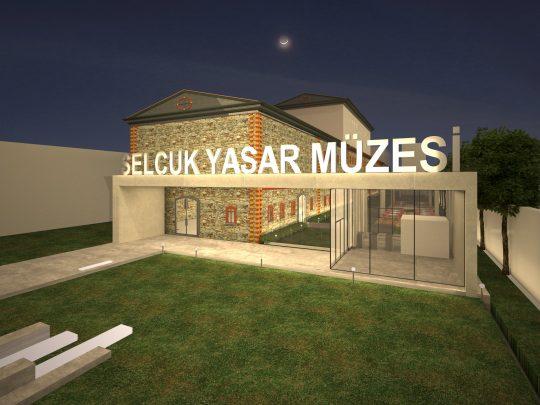 selcuk-yasar-muzesi-4